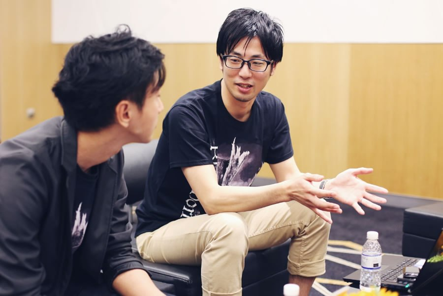 Interview-with-Bloodborne-Producer-Masaaki-Yamagiwa-02.jpg
