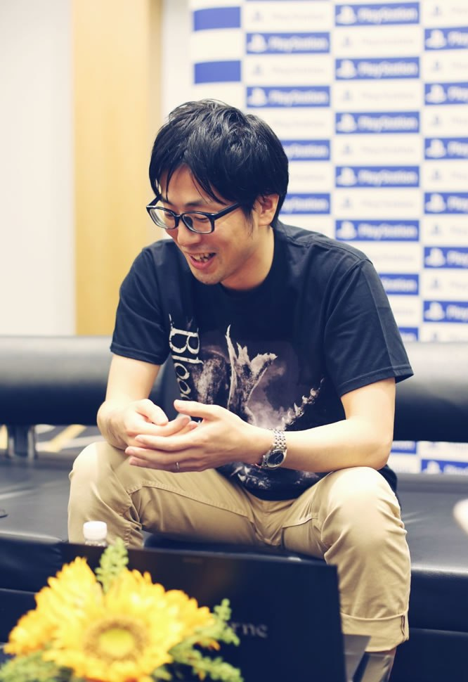 Interview-with-Bloodborne-Producer-Masaaki-Yamagiwa-01.jpg