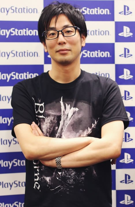 Interview-with-Bloodborne-Producer-Masaaki-Yamagiwa-03.jpg