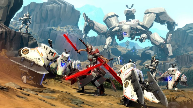 Battleborn-Review-Screen-Shot-02.jpg