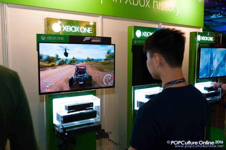 GameStart-2016-Microsoft-Xbox-One-Booth-Forza-Horizon-3.jpg