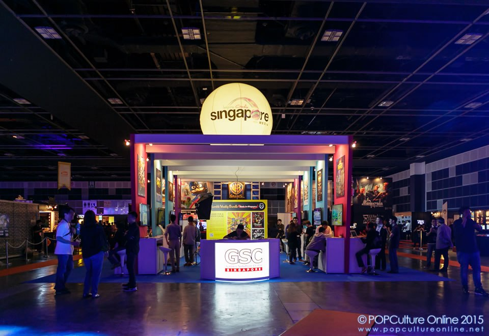 GameStart-2015-Singapore-GameBox-Booth.jpg