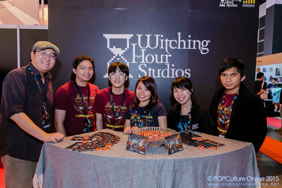 GameStart-2015-Witching-Hour-Studios-Booth1.jpg