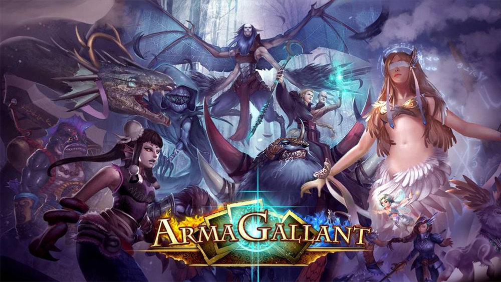 ArmaGallant_launch-01.jpg