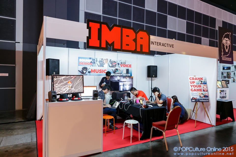 GameStart-2015-IMBA-Interactive-Booth.jpg