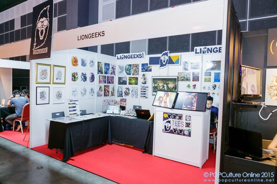 GameStart-2015-Liongeeks-Booth.jpg