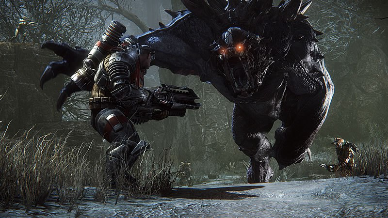 Evolve-Hands-On-Screen-Shot-1.jpg