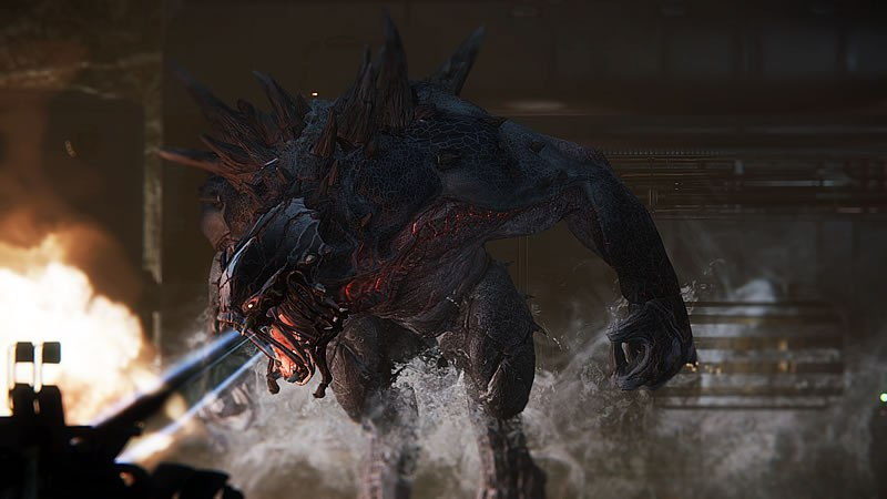 Evolve-Hands-On-Screen-Shot-7.jpg