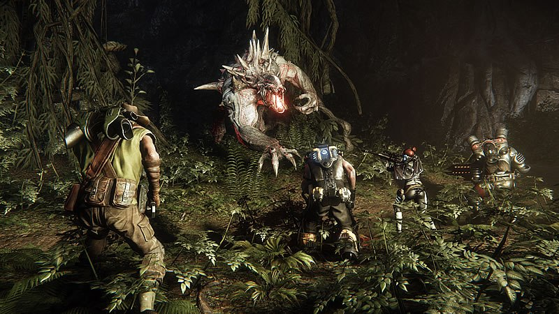 Evolve-Hands-On-Screen-Shot-8.jpg