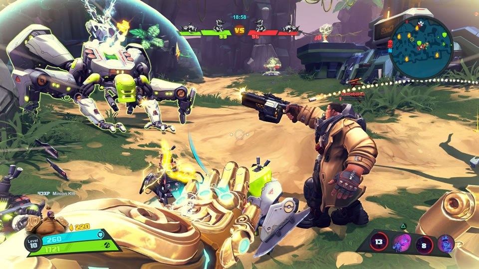 Battleborn-Hands-On-Preview-Screen-Shot-03.jpg