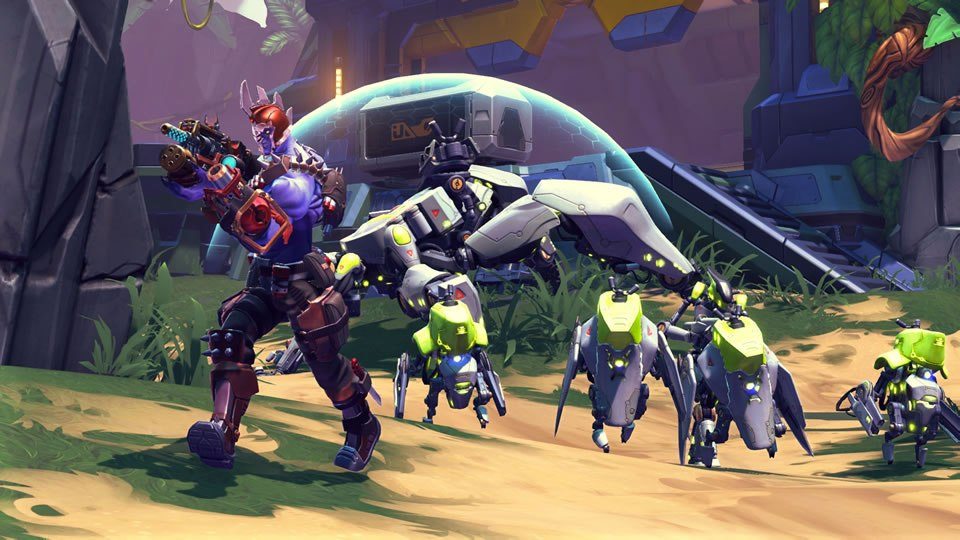 Battleborn-Hands-On-Preview-Screen-Shot-02.jpg