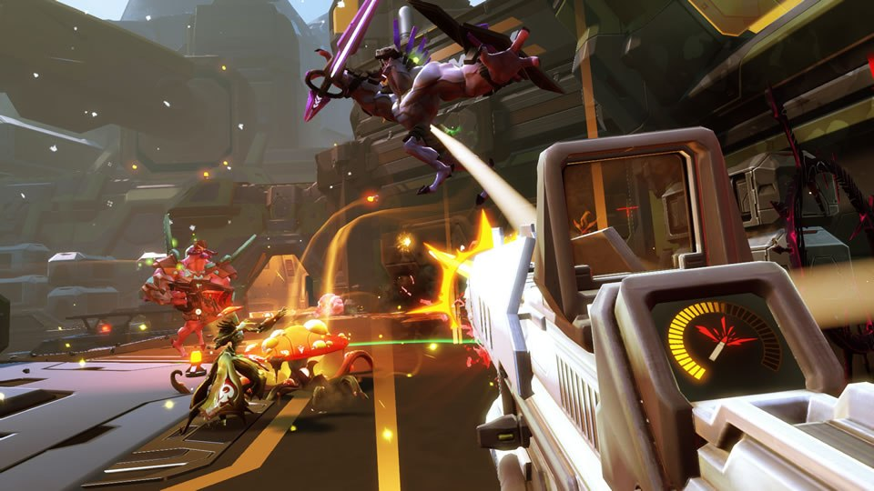 Battleborn-Hands-On-Preview-Screen-Shot-01.jpg