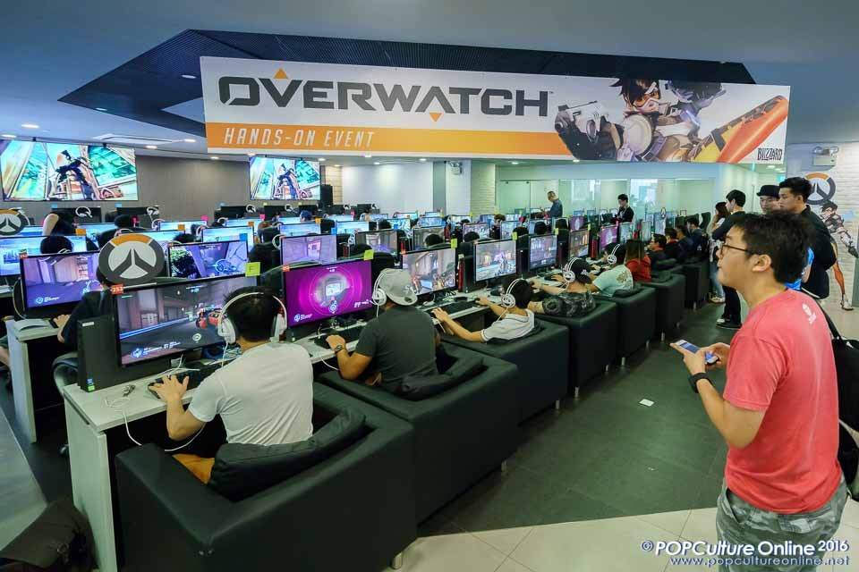 Blizzard-Overwatch-Closed-Beta-Preview-Event-OASIS-Cafe-POMO-2.jpg