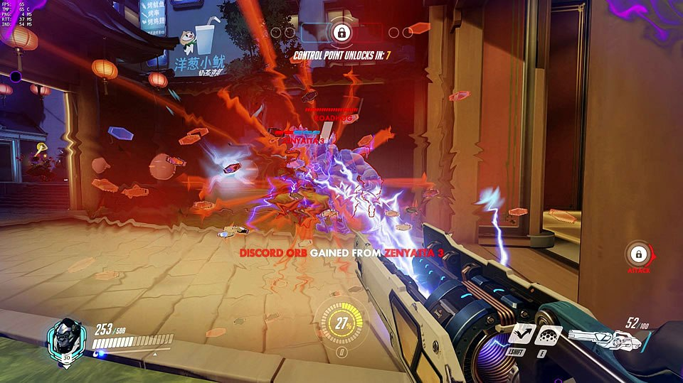 Overwatch-Closed-Beta-Screen-Shot-1.jpg