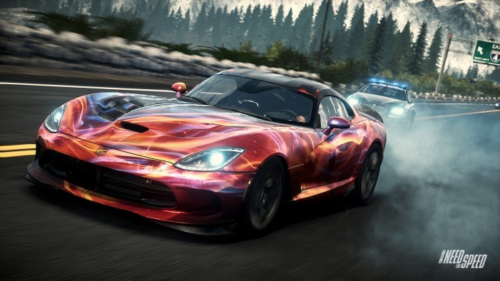 Need-For-Speed-Rivals-Review-Viper-SRT-Escape.jpg