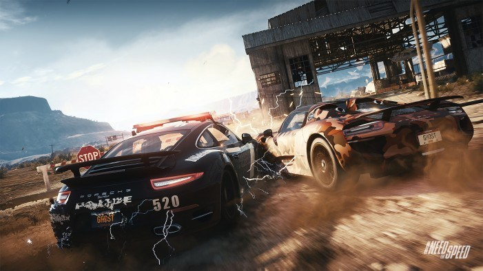 Need-For-Speed-Rivals-Review-Porsche-Pirsuit-Tech.jpg