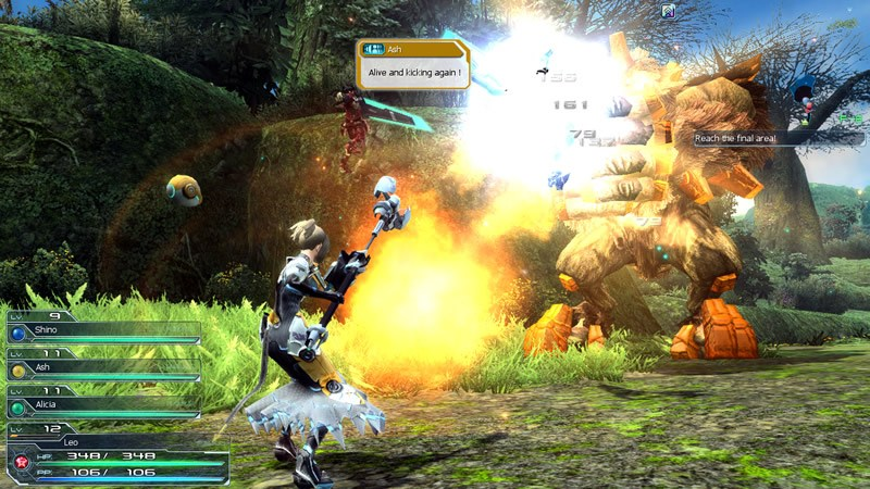 Phantasy-Star-Online-2-Closed-Beta-Hands-On-2.jpg