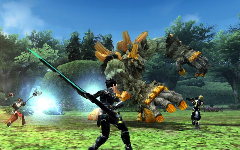 Phantasy-Star-Online-2-Closed-Beta-Hands-On-3.jpg