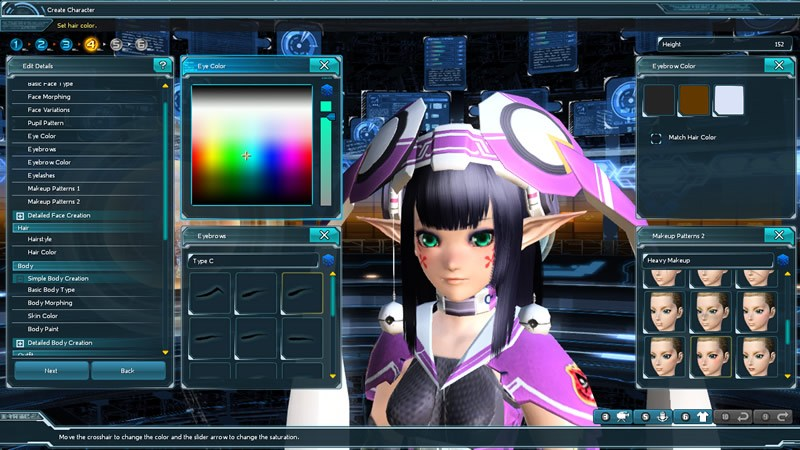 Phantasy-Star-Online-2-Closed-Beta-Hands-On-5.jpg