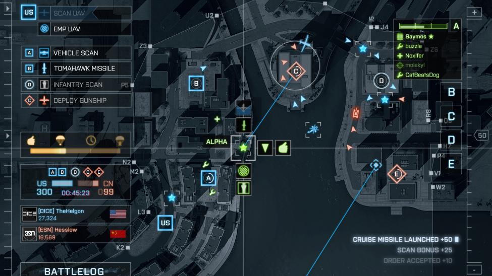 Battlefield-4-deploy-uav-v1.jpg
