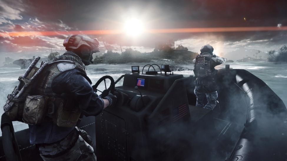 Battlefield-4-Paracel-Storm-3_0.jpg
