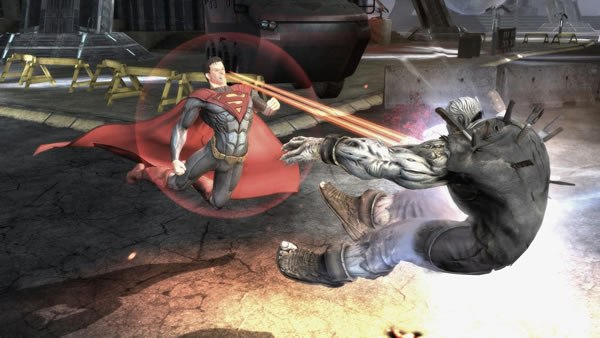 Injustice-Gods-Among-Us-Review-Screen-Shot-01.jpg