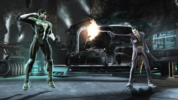 Injustice-Gods-Among-Us-Review-Screen-Shot-02.jpg