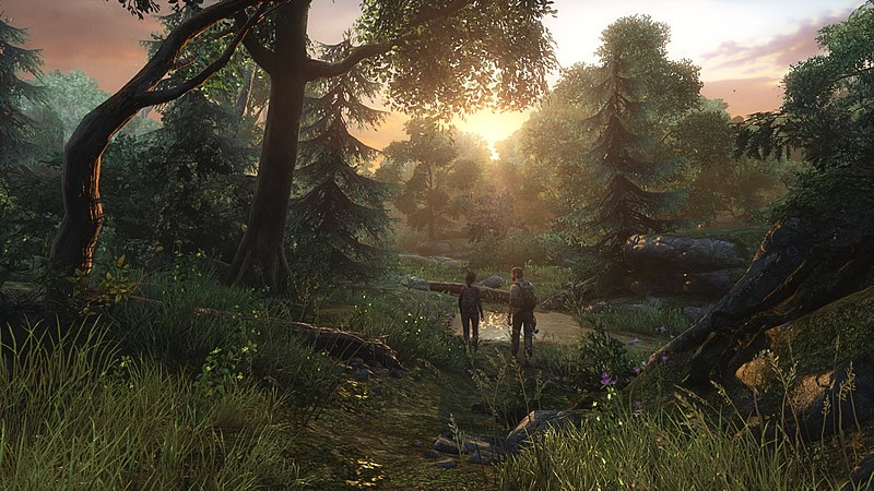 The-Last-Of-Us-Hands-On-Preview-Screen-Shot-01.jpg