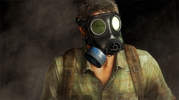 the-last-of-us-review-joel-with-gasmask.jpg