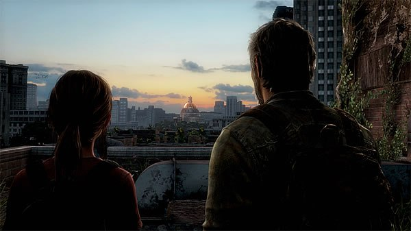 the-last-of-me-review-ellie-and-joel-cityscape.jpg