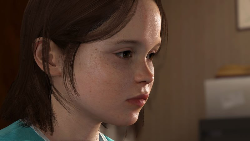 Beyond-Two-Souls-Hands-On-Screen-Shot-03.jpg