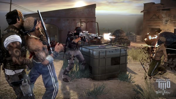 Army-Of-Two-The-Devilds-Cartel-Review-Screen-Shot-01.jpg