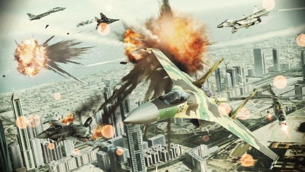 ace-combat-assault-horizon-review-image-1.jpg