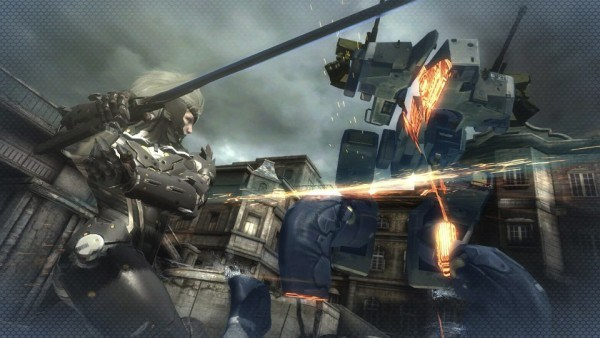 Metal-Gear-Rising-Revengence-Review.jpg