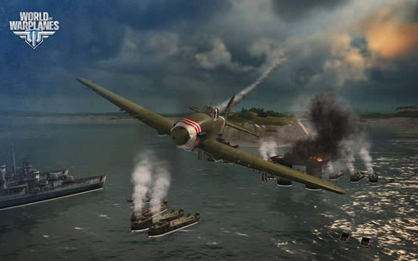 World-of-Warplanes-Screen-Shot-1.jpg