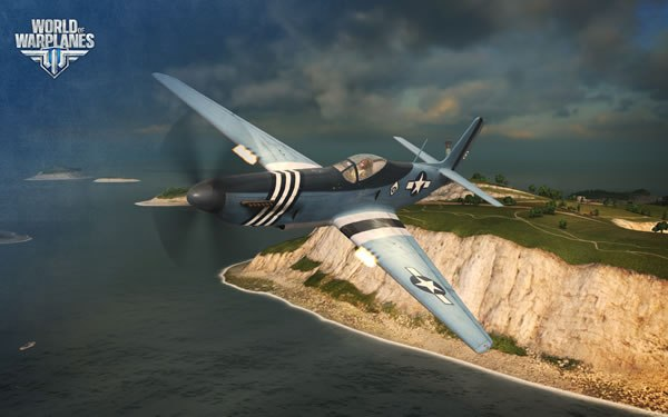 World-of-Warplanes-Screen-Shot-2.jpg