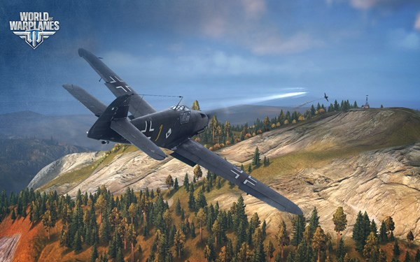 World-of-Warplanes-Screen-Shot-3.jpg