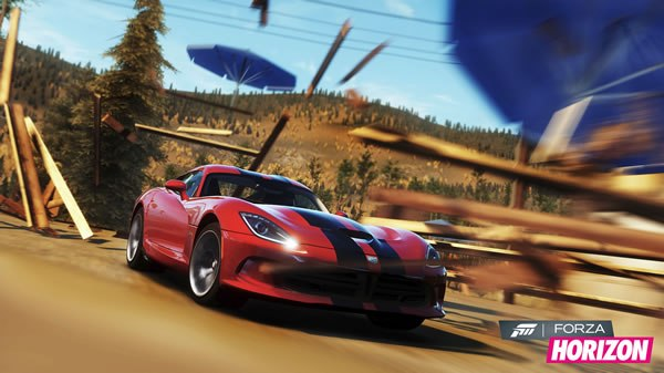 Forza-Horizon-Review-1.jpg
