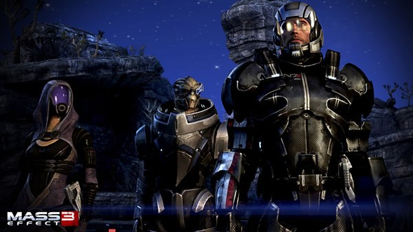 Mass-Effect-3-Screen-Shot-2.jpg