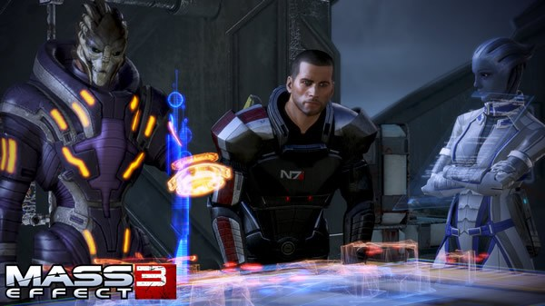 Mass-Effect-3-Screen-Shot-1.jpg