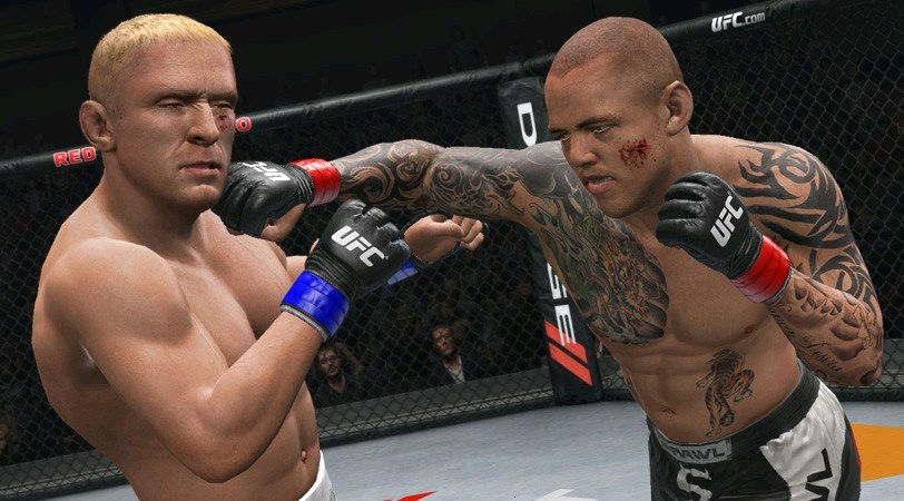 UFC-Undisputed-3-ScreenShot-2.jpg