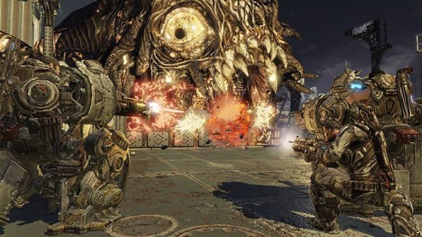 gears-of-war-3-review-image-2.jpg