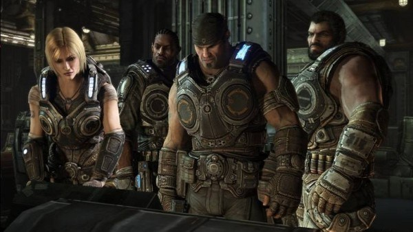 gears-of-war-3-review-image-1.jpg