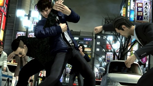 pop-tech-yakuza-4-post-image-2.jpg