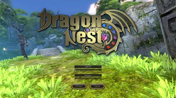 dragon-nest-hands-on-post-image-5.jpg
