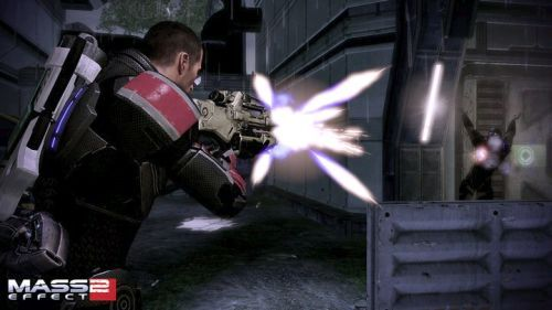 Mass-Effect-2-Arrival-DLC-review-post-image-3.jpg