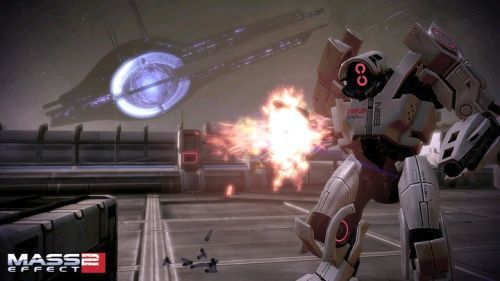 Mass-Effect-2-Arrival-DLC-review-post-image-4.jpg