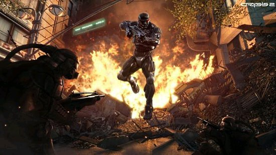 crysis-2-reviewed-post-image-2.jpg