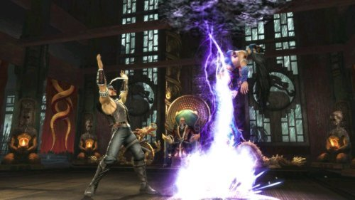mk9-review-post-image-2.jpg