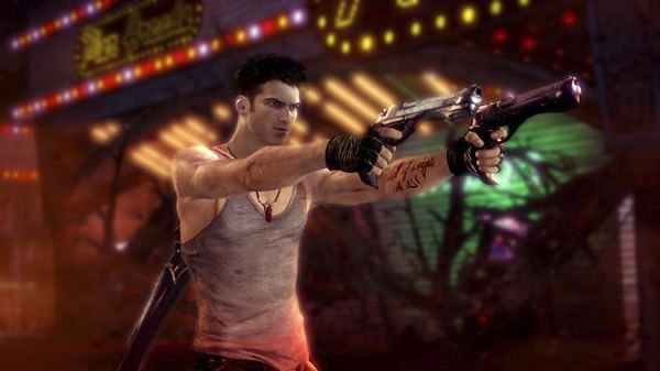 DmC-Devil-May-Cry-Review-Screen-Shot-1.jpg